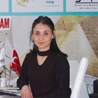 Mehmet Bedenli