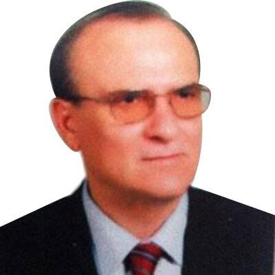 Seyit Araboğlu