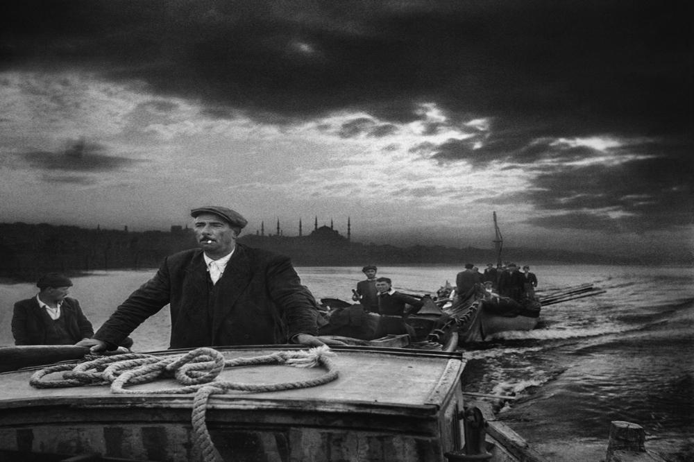 Dünyanın gözünden Türkler galerisi resim 3
