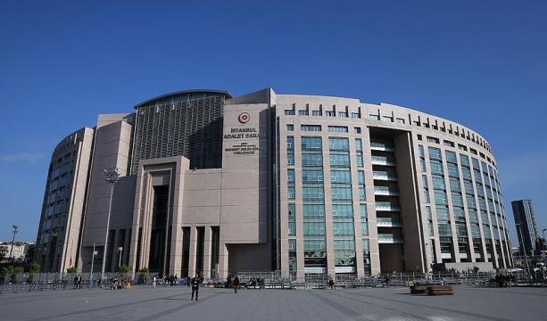 AK Parti Konya mitingi canlı izle