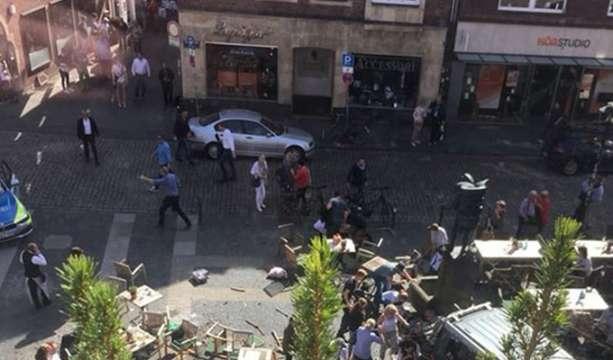 Konya'da açığa alınan memur sayısı açıklandı