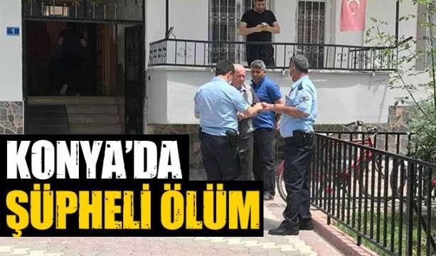 Ereğli'de FETÖ operasyonunda 5 kişi tutuklandı