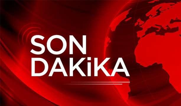 Cumhurbaşkanı Erdoğan: 'Bu iş bitecek'