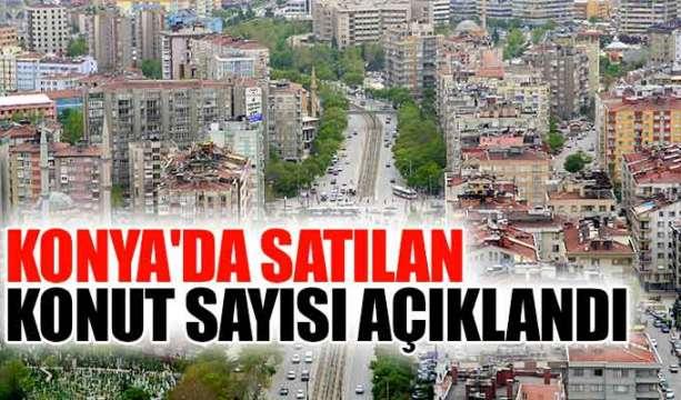 Murat Çetinkaya başkanlığındaki ilk faiz kararında değişikliğe gitmedi
