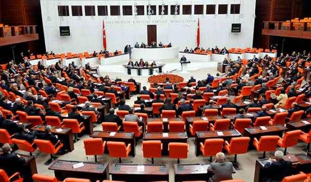 Cumhurbaşkanı Erdoğan: Şimdi operasyon zamanı