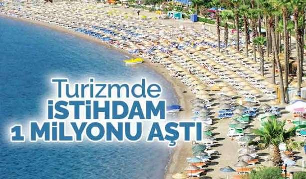 """Konya'nın denizi, Akdeniz'in yaylası"""" sloganı tescillendi"""