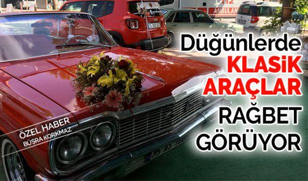 Konya'daki kazada yaralanan genç hayatını kaybetti