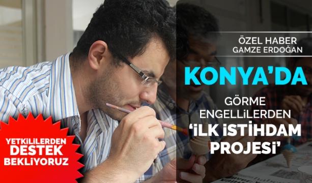 Konyaspor'un başarısı Al Jazeera'de