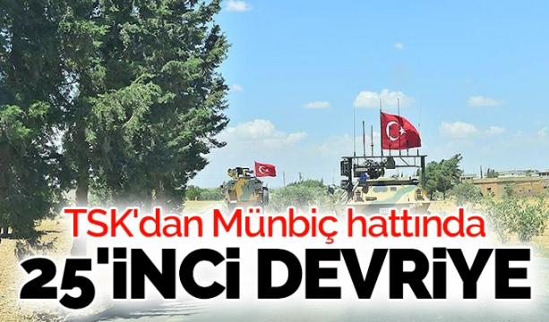 Konya'da Trafik Kazası: 1'i Ağır 2 Yaralı