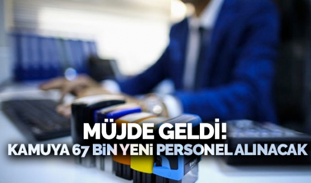 Konya'da Silah Kaçakçılığı Operasyonu: 25 Gözaltı