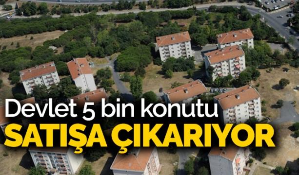 Konya'da Tır İle Kamyonet Çarpıştı 1 Ölü