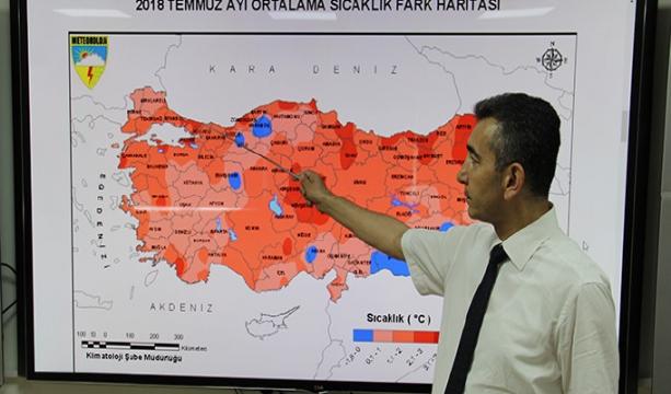 Konya'da ramazan pidesinin fiyatı açıklandı!