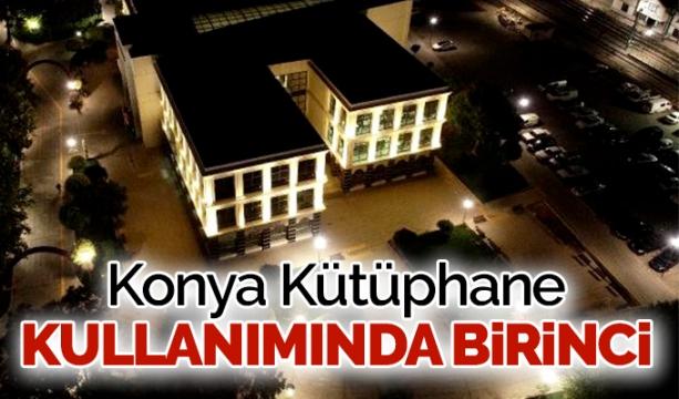Davutoğlu Başbakanlık sonrası ilk kez Genel kurul'da