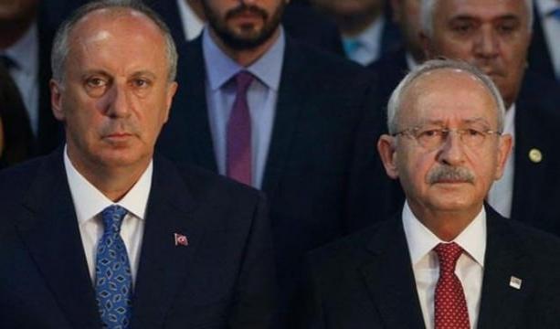 Türkiye'nin ilk 500'ü açıklandı
