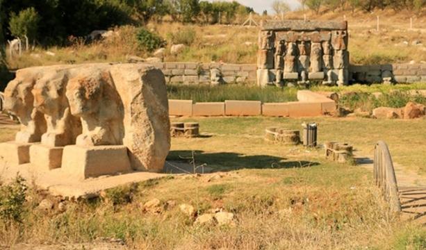 Konya'da Feci Kaza:7 Ölü