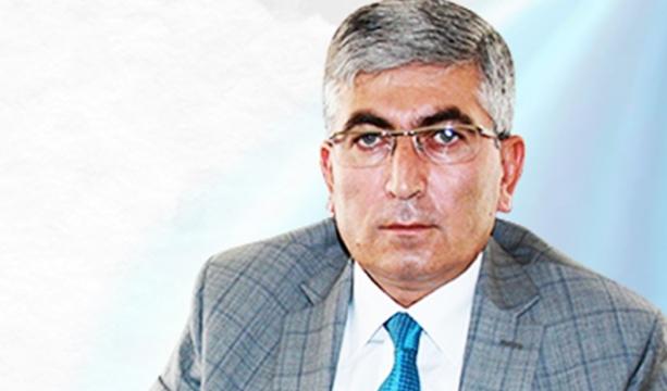 Konya'da hükümlünün organları hayat kurtardı