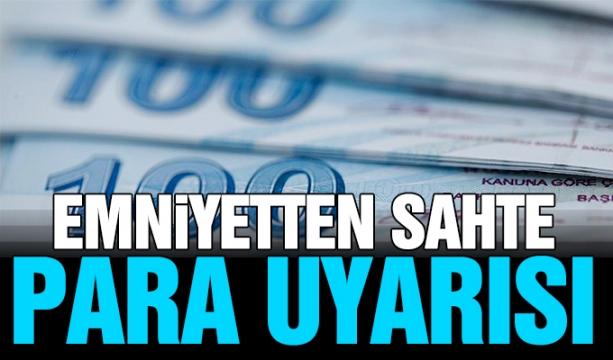 AP'den vize serbestisi için HDP şartı!