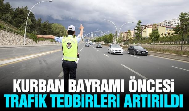 Aksaray-Konya yolunda kaza: 5 yaralı