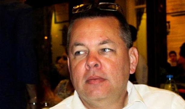 Avukatı Atalay Filiz'i böyle savundu