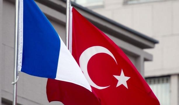 Konya'da operasyon: 8 gözaltı
