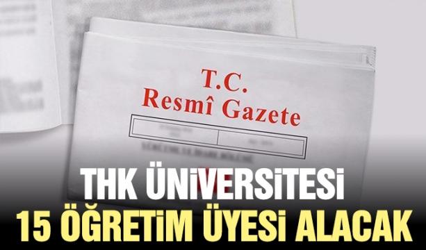 Konyaspor'dan Sosyal Medya Açıklaması