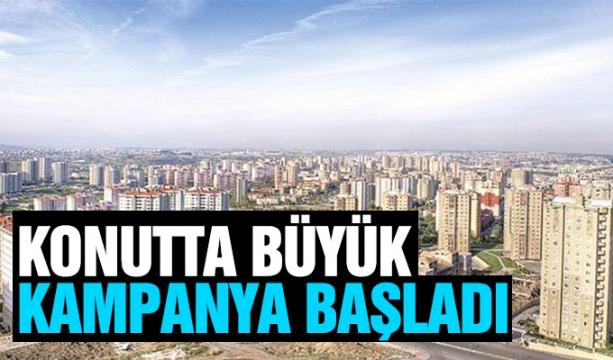 İstanbul Merkezli Paralel Yapı Operasyonunda 28 Gözaltı