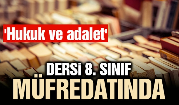 Bozkurt'tan Gülen suçlaması