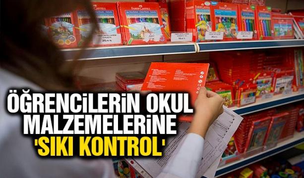 Atiker Konyasporlu futbolcu skandal paylaşımlara karşı özür dilemedi