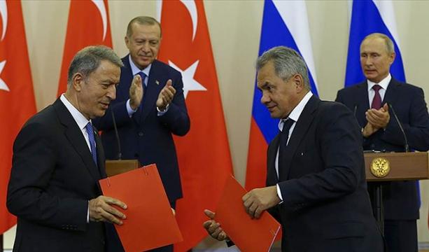 Konya Büyükşehir Belediyesi'nde görev değişikliği!