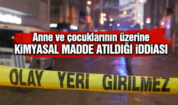 Konya Polisi Alarmda!