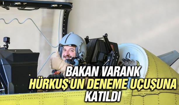 Konya'daki avukatlara yönelik operasyonda şok eden ayrıntılar!