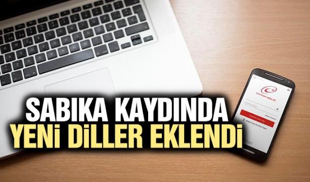 """Altay, """"Türk halkı hiçbir zaman darbelere geçit vermedi"""""""