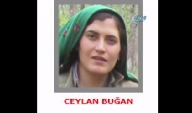 Şehit polisin naaşı Konya'ya getirildi