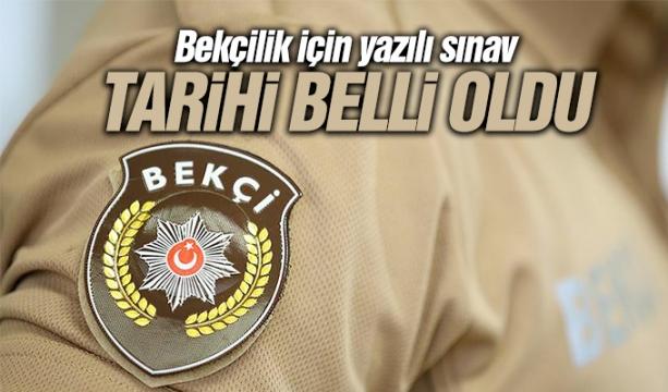 Konya'da yangın paniği!