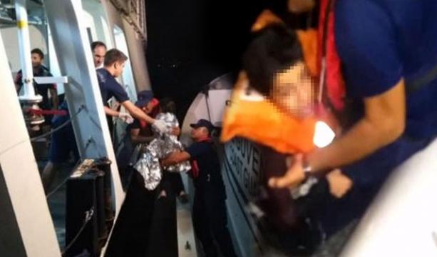 Akşehir'de 4 kişi tutuklandı