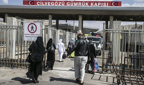 Seydişehir Devlet Hastanesinde 10 kişi Açığa Alındı