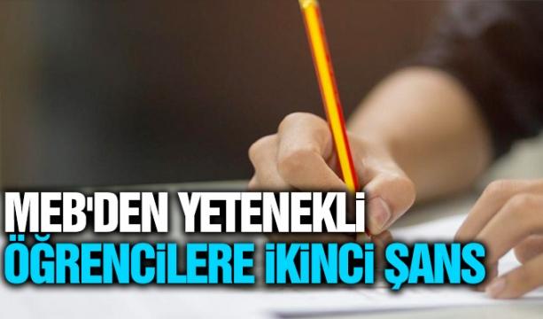 Cumhurbaşkanı Erdoğan'ı camide gören kadın bağırınca...