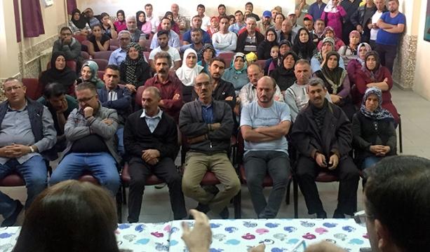 Şehit Ömer Halisdemir'in adı Konya'da yaşatılacak