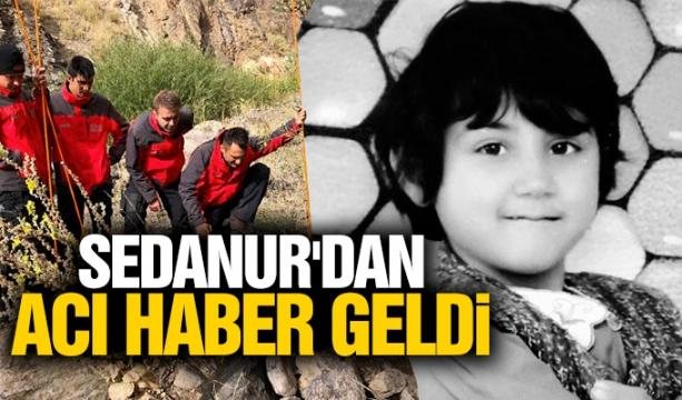 Ereğli'de 17 kişiye gözaltı