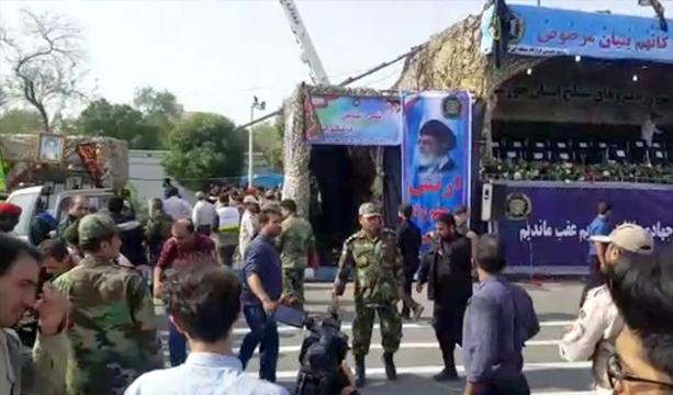 Konya Büyükşehir'den 26 kişi açığa alındı