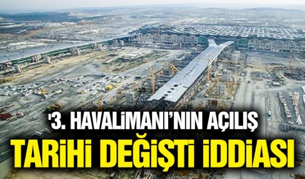 Konya'da kavga eden mahkumlar cezaevinde yangın çıkardı