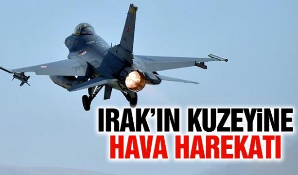 FETÖ 'abileri' Konya'dan HDP için oy istemiş