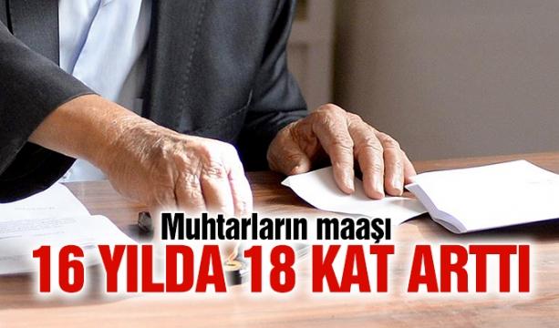 """Konyaspor'dan """"Şehit Ömer Halisdemir"""" organizasyonu"""