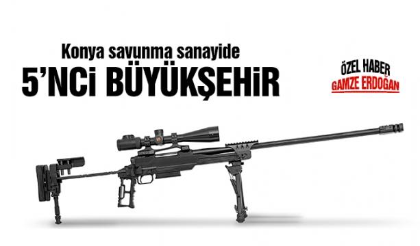 Konya'daki kazaya 19 yıl sonra tazminat!