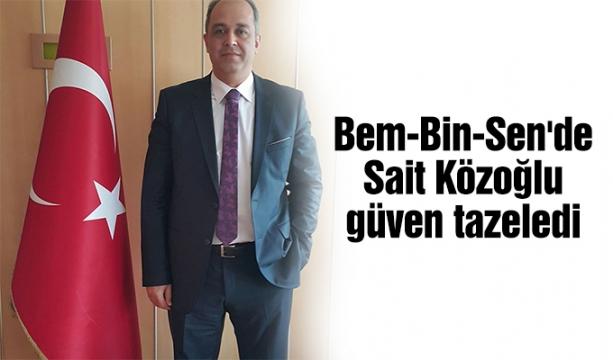 Baydar: Cüneyt Çakır'ın kalitesine yakışmadı