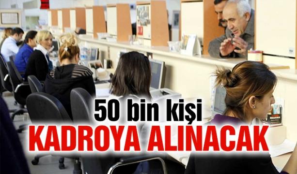 Diyarbakır Havalimanı'na saldırı