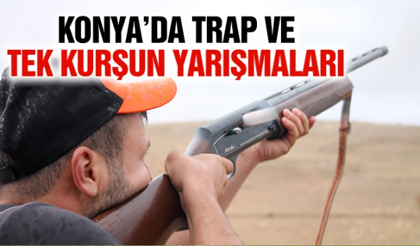 """Erdoğan: """"Yetti artık ya o ya biz"""""""