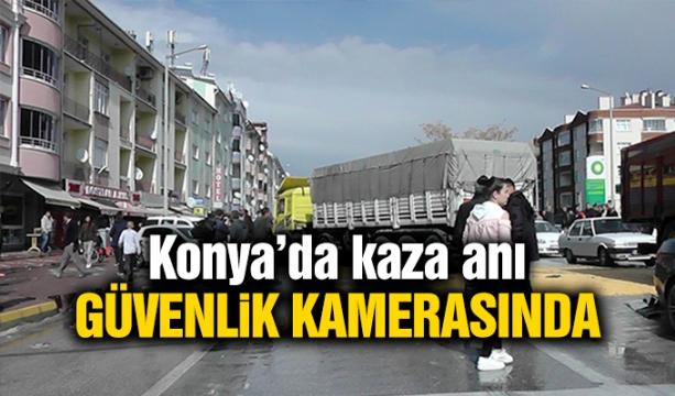Erdoğan'dan bayılan vatandaşa: Bayılma!