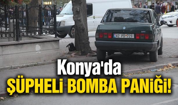 Terör örgütü YPG Menbiç'e silah takviyesi yapıyor