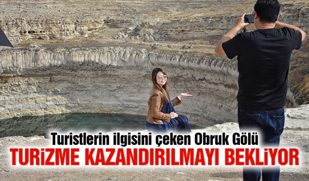 Konya'da polislik sınavına gireceklere 'örgüte bağlılık' mülakatı